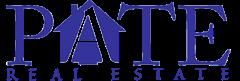 Paull Pate Nashville Real Estate