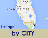 Listings by CITY