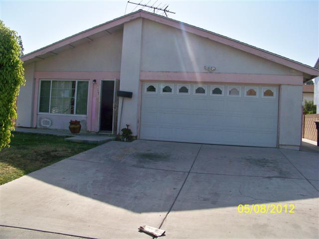 Placentia | Orange County | CA | Real Estate | Homes | Bank Owned | REO | Short Sales | By | Broker | Agent | Agents