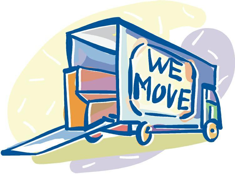 Moving in Metrowest Massachusetts