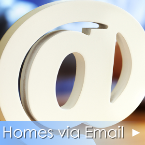 Homes via Email