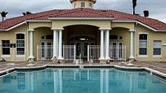 Emerald Island Community Pool