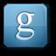 Adam's Google+