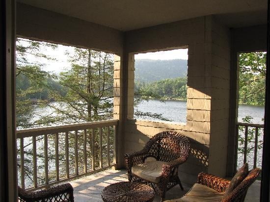 Lake Toxaway NC Real Estate