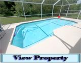 Rental Home Thousand Oaks 4 Bedroom near Disney World