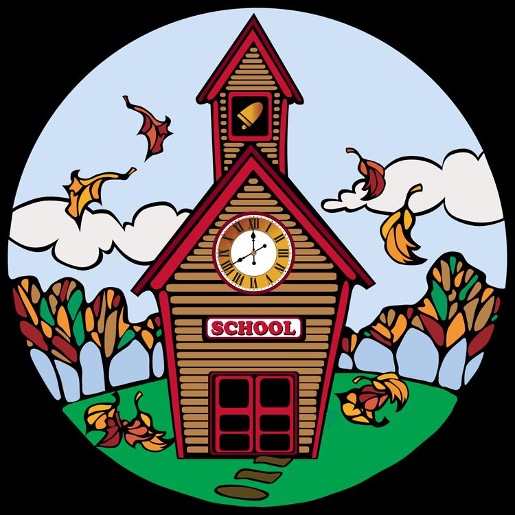 Prescott Arizona Private Schools
