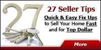 Free Handyman Properties