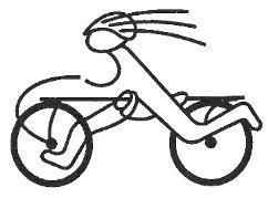 Prescott Biking Alternative Transportation