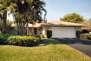 Willoughby Acres Naples Fl houses for sale