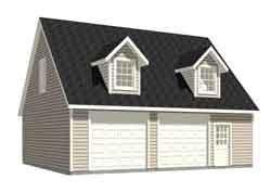 Tyvek likewise Pole Barn Designs further 28x48 Floor Plans besides  also B 515 r 8501 u 35add1. on 24x40 pole barn with loft