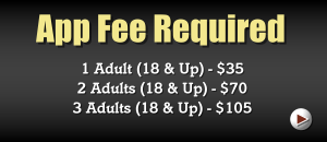 Click Here to Pay Rental Application Fee