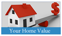 Get Rockville Home Values
