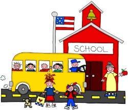 Prescott Area Charter Schools