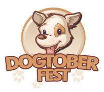 Prescott dogtoberfest
