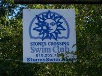 Palmer Township Stones Crossing Swim Club
