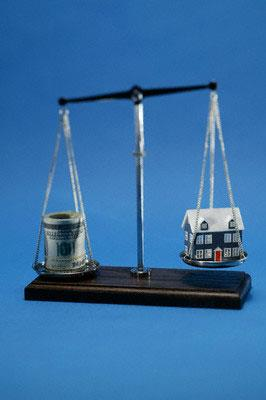 Home Affordable Modifications Means Fewer Foreclosures in 2010