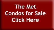 The Mett Condos for Sale