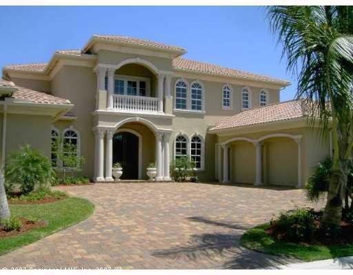 Islands of Jupiter Homes For Sale