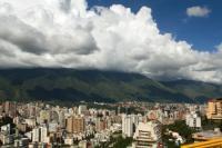 Apartamentos de Caracas Venezuela