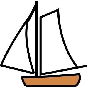 Prescott Sailing Club
