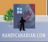 Find Hamilton Ontario Renovations Contractors