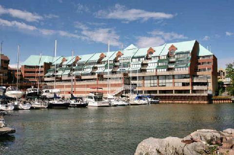 Stoneboats Quay