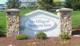 Village at Upstream Farms
