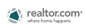 Realtor - America At Home