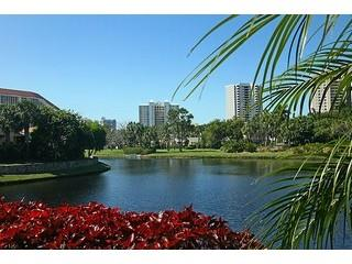 Pelican Bay Naples Fl houses for sale