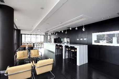 Onyx condominium