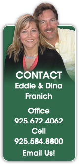 Golden Gate Real Estate & Lending - Eddie & Dina Franich