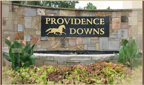 Providence Donws