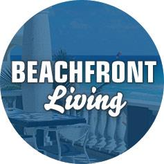 Beachfront Living