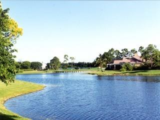 Audubon Country Club Naples Fl shot