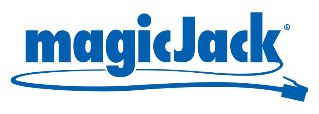 MAGICJACK US number in Mexico
