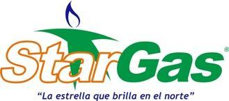 Star Gas Rosarito Beach