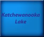Katchewanooka Lake - Kawartha Lakes Real Estate - Waterfront Homes and Cottages - Lake Facts