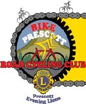 Prescott Road Cycling