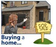 Como Comprar una Casa en Orlando