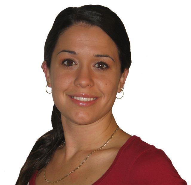 Susan Pauls-Valerio