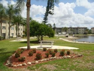 Gulf Winds East Naples Fl condos for sale