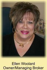 Ellen Woolard - Harrisburg IL Homes for Sale
