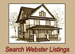 Search Webster Listings