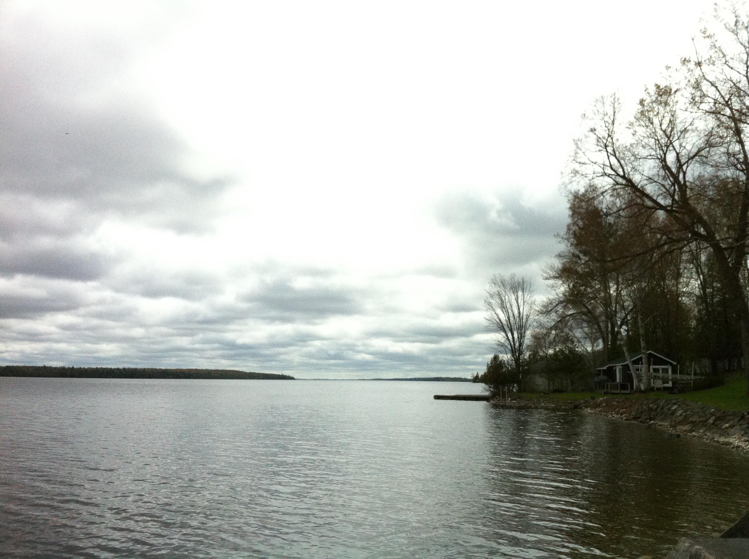 Pigeon Lake - Bobcaygeon-homesforsale - Brad Nelson - kawarthabrad