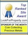 LookForProperty.com - Real Estate Directory and Ranking List