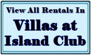 Villas at Island Club Rental Condo