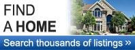MLS Property Listings Search - Westchester & Putnam Counties