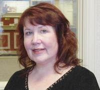 JoAnn Abercrombie - Client Testimonials