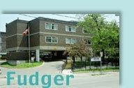 Fudger House