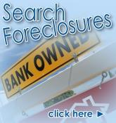 Foreclosures, Short Sales, REO, Bank Owned Properties